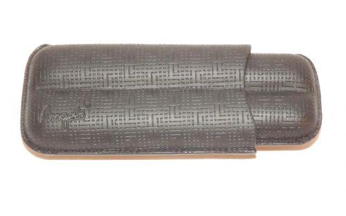 Szivartok Palnita - 3 szivar részére (12x5,5cm)