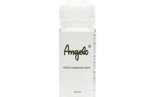 Angelo Propylen-glykol folyadék, akrylpolimer kristályos párásítóba 100ml