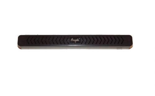 Humidor-párásító, Angelo - 16x2cm