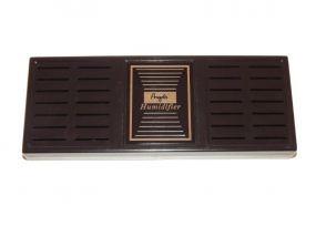 Angelo Humidor-párásító akrylpolimer-vattával - 17x7cm