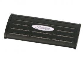 Passatore Humidor-párásító - akrylpolimer kristályos (14,5x6x1,5cm)