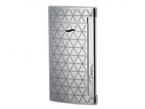 Luxus Szivaröngyújtó - S.T. Dupont Slim 7 Firehead