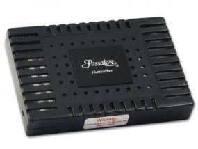 Humidor-párásító - Passatore, 95 x 65 x 15 mm